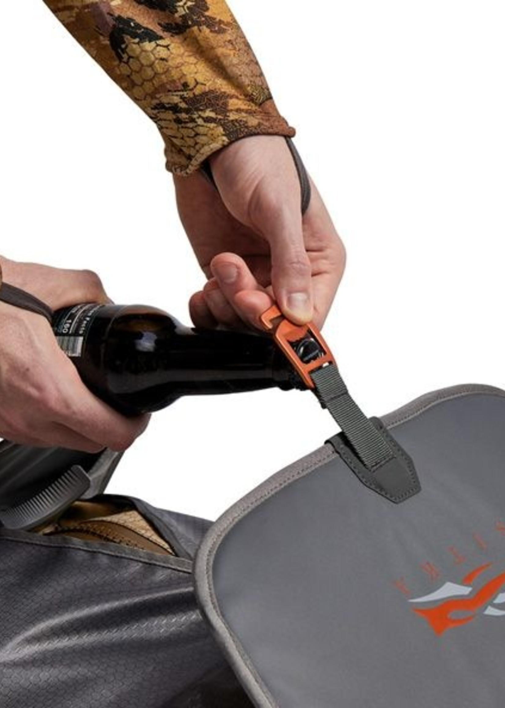 Sitka Gear Wader Storage Bag
