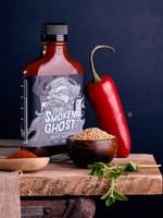 Hoff & Pepper Smoken Ghost 6.7 oz.