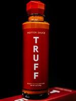 Truff Truff Hotter Sauce