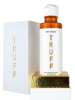 Truff White Truff Hot Sauce