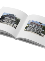 El Arroyo El Arroyo's Big Book of Signs Volume One