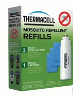 THERMACELL Thermacell Single Re-fill