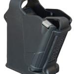 Maglula Maglula Uplula 9mm-45ACP Speed-loader