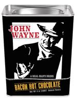 McSteven's, Inc. John Wayne Bacon Hot Cocoa