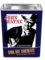 McSteven's, Inc. John Wayne Dark Chocolate Hot Cocoa