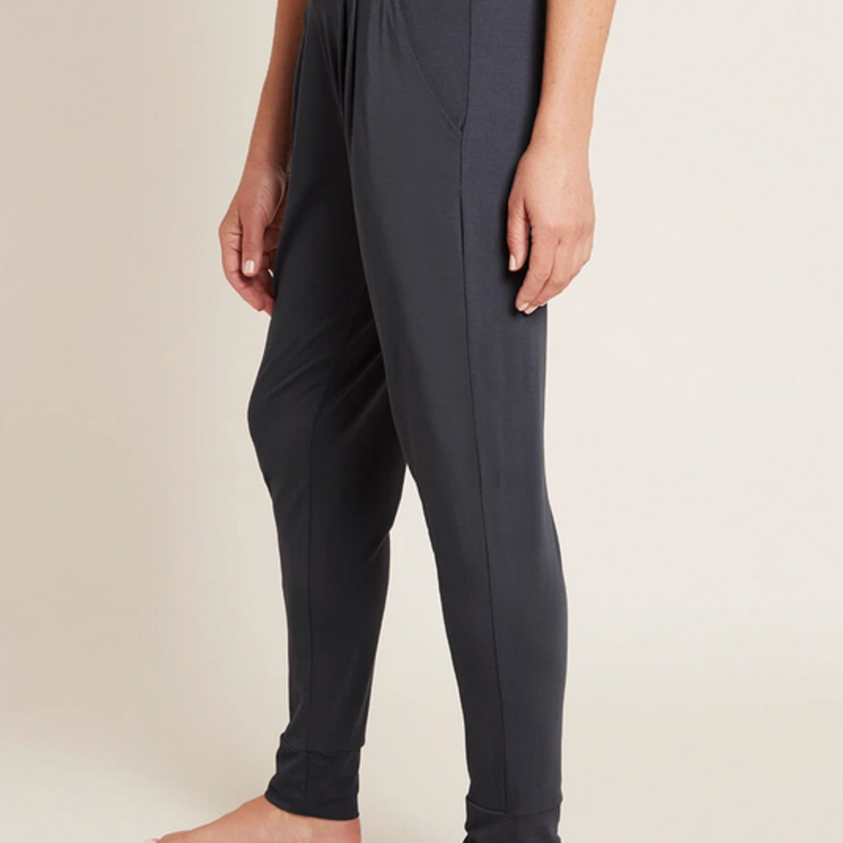 Boody Downtime Lounge Pant Storm