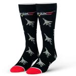 Cool Socks Top Gun Sock