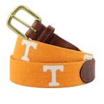 Smathers & Branson Tennessee Belt