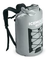 IceMule IceMule Pro XL 33L