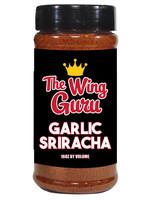 The Wing Guru The Wing  Guru