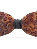 Brackish Cooper Bow Tie