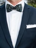 Brackish Dunbar Bow Tie