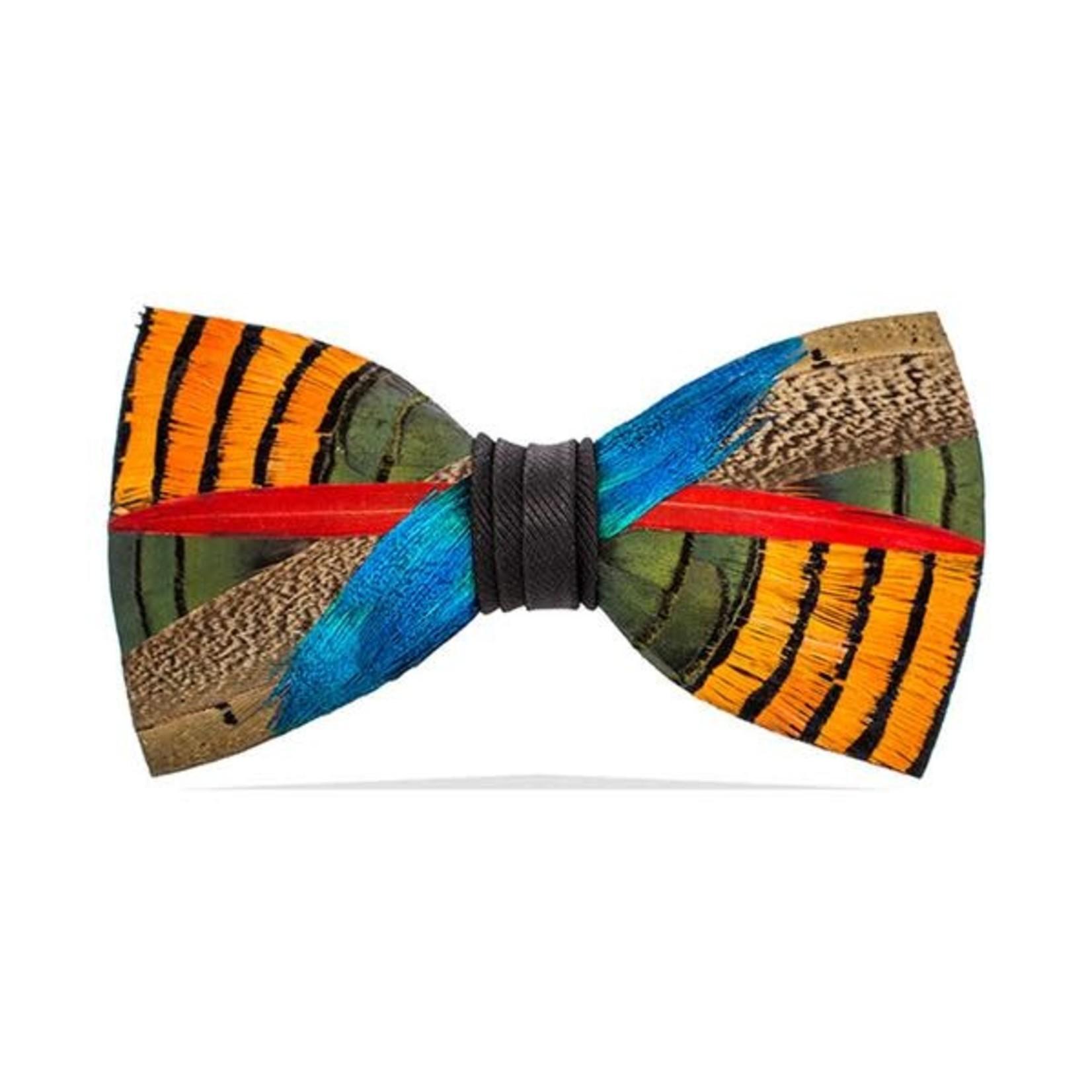Brackish Wayfair Bow Tie