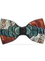 Brackish Colleton Bow Tie