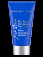 Jack Black Dry Erase Ultra-Calming Face Cream, 2.5 oz.