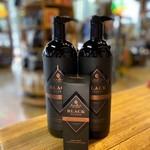Jack Black Black Reserve Body Spray 3.4 oz