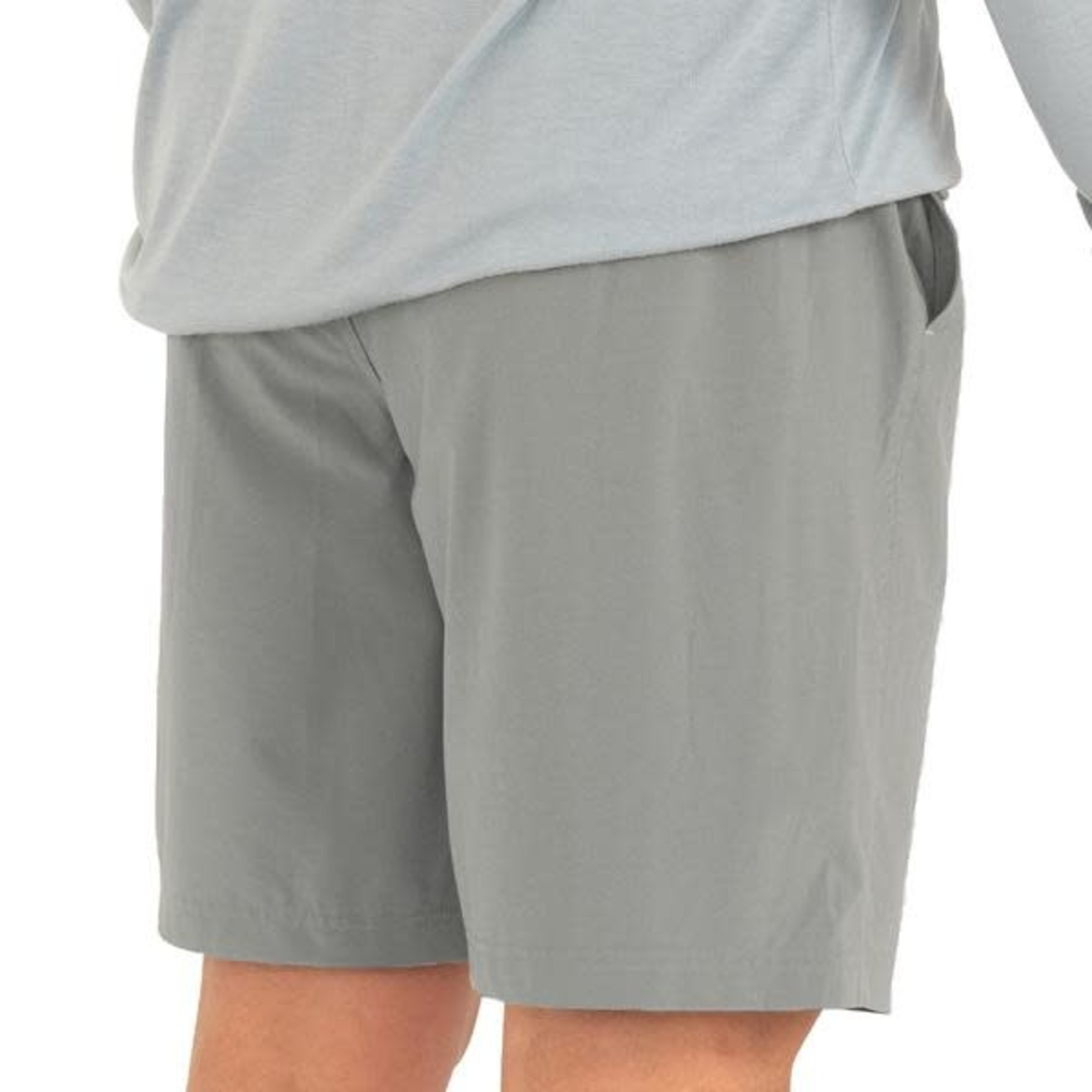 Free Fly Lined Breeze Short