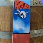 Cool Socks Airplane Sock