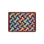 Smathers & Branson Credit Card Wallet Bow Ties