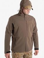 Duck Camp Vantage 3L Jacket Fen Marsh