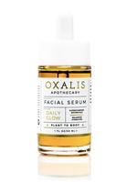 Oxalis Apothecary Facial Serum Glow