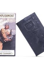 Duke Cannon Big Ass Brick of Soap Accomplishment