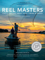 Common Ground Distributors Reel Masters