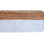 Oxbeau Wood Cutting Board
