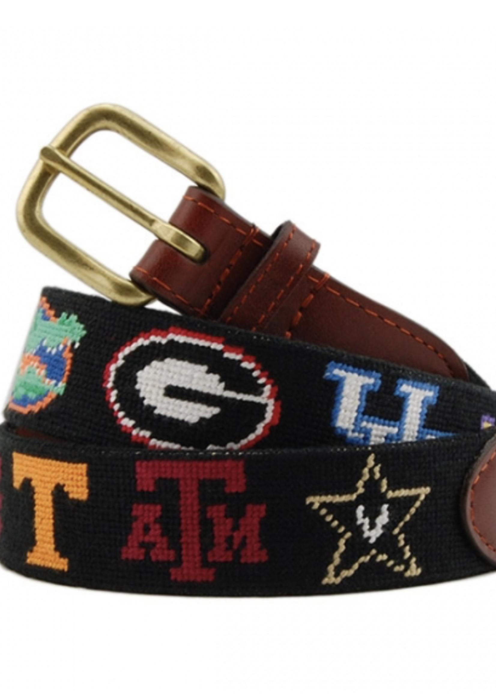 Smathers & Branson SEC Belt
