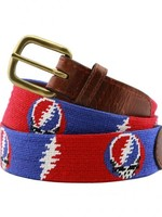 Smathers & Branson Steal Your Face Bolts
