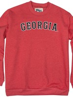 Onward Reserve UGA Loyalty Sweatshirt