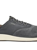 OluKai Shoes Alapa Li Keu Dark Shadow/Fox