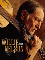 Common Ground Distributors Willie Nelson: American Icon