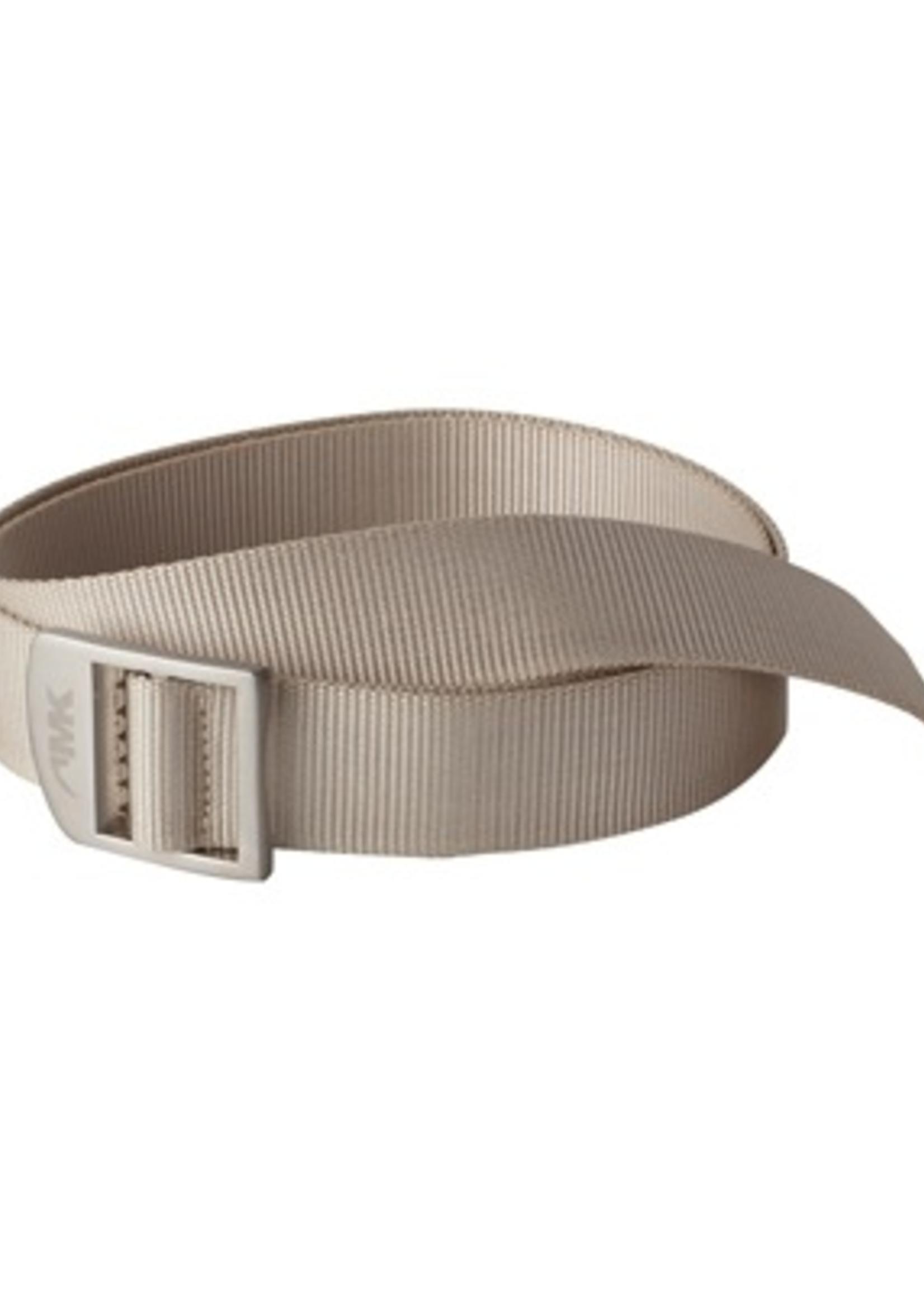 Mountain Khakis Webbing Belt O/S