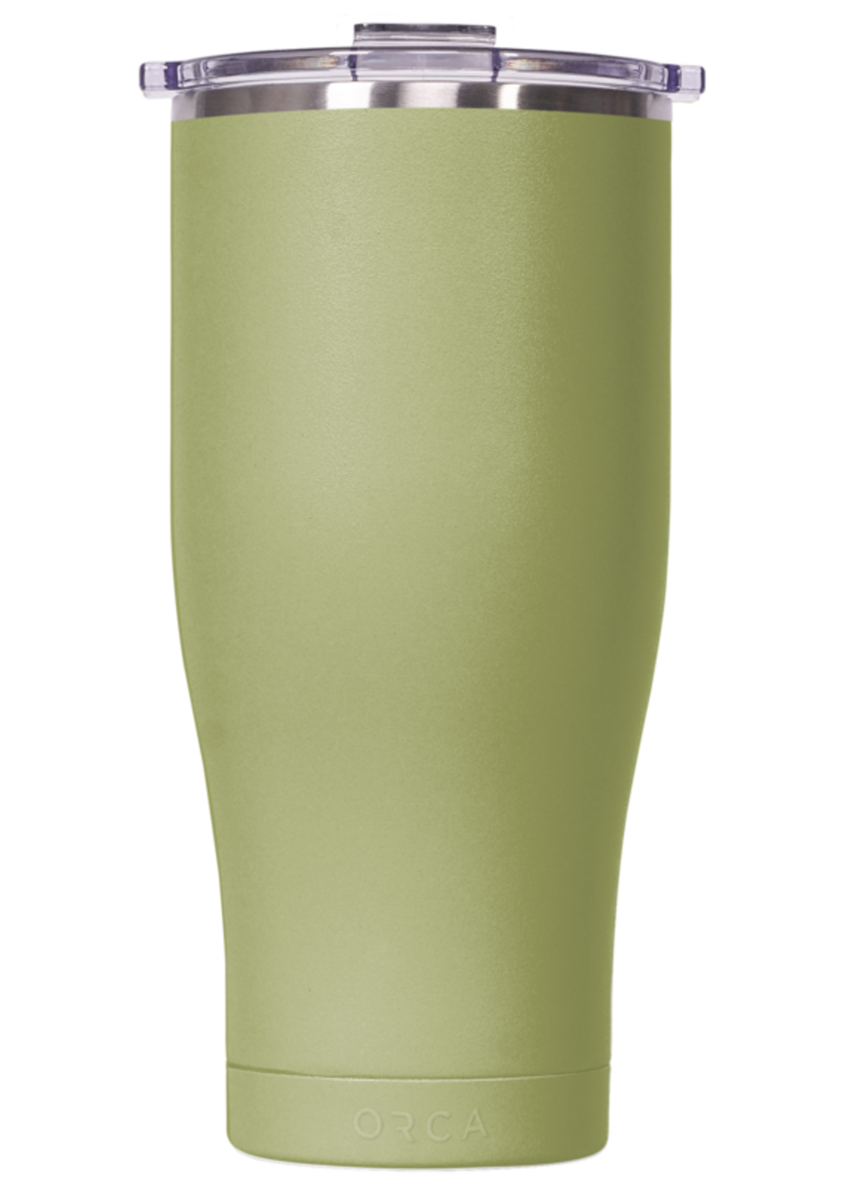 ORCA Chaser 16 oz