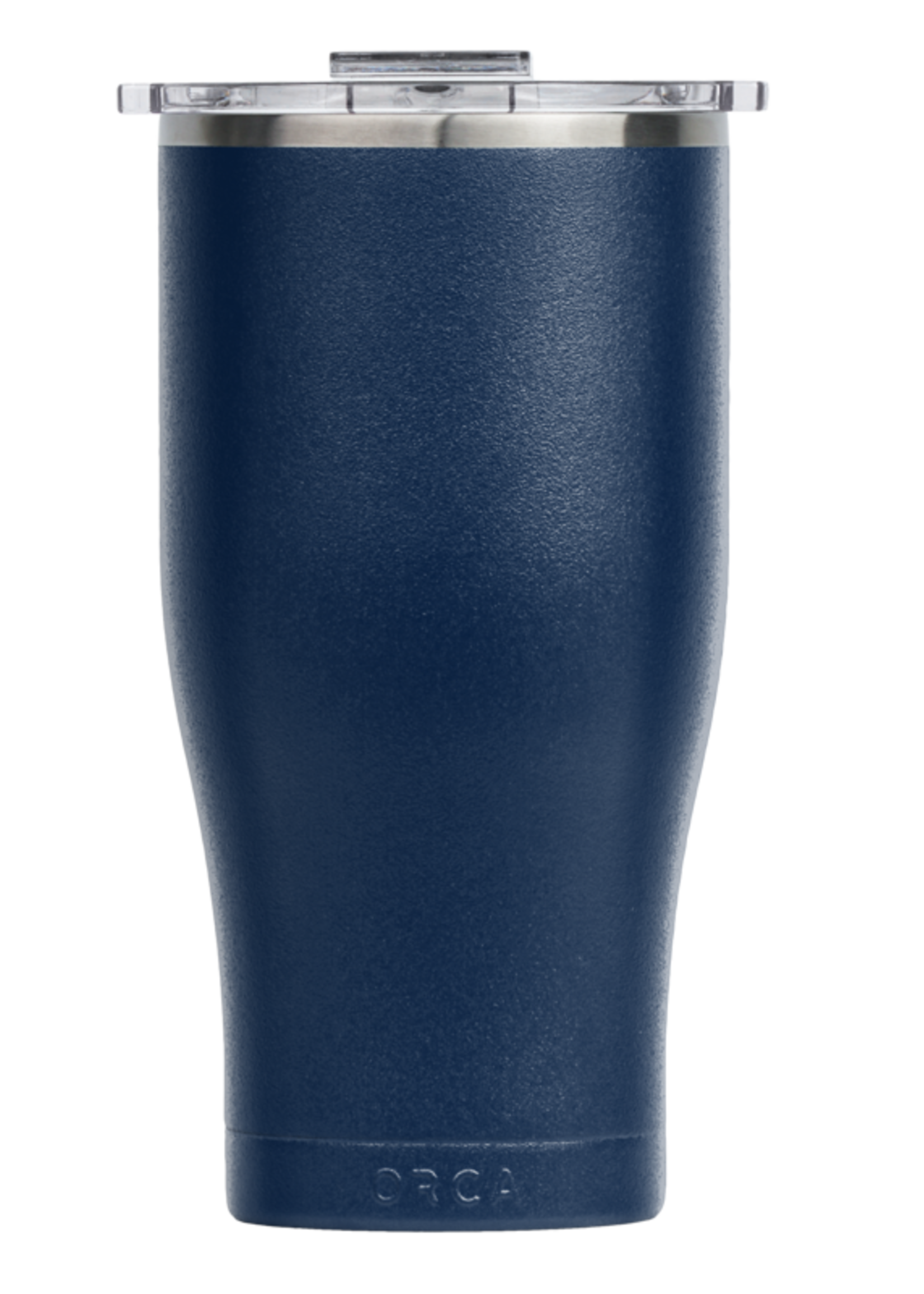 ORCA Chaser 27 oz