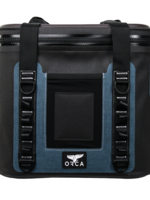 ORCA Walker 20 Slate Blue Cooler
