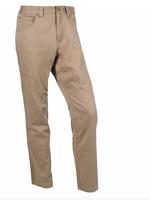 Mountain Khakis Larimer Pant Retro Khaki Modern Fit