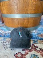 Oxbeau Lil Ja Dad Hat