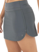 Free Fly W's Bamboo Lined Breeze Skort