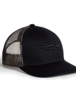 Sitka Gear Icon Timber Mid Pro Trucker