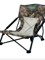 PRIMOS HUNTING Primos Wingman Turkey Chair