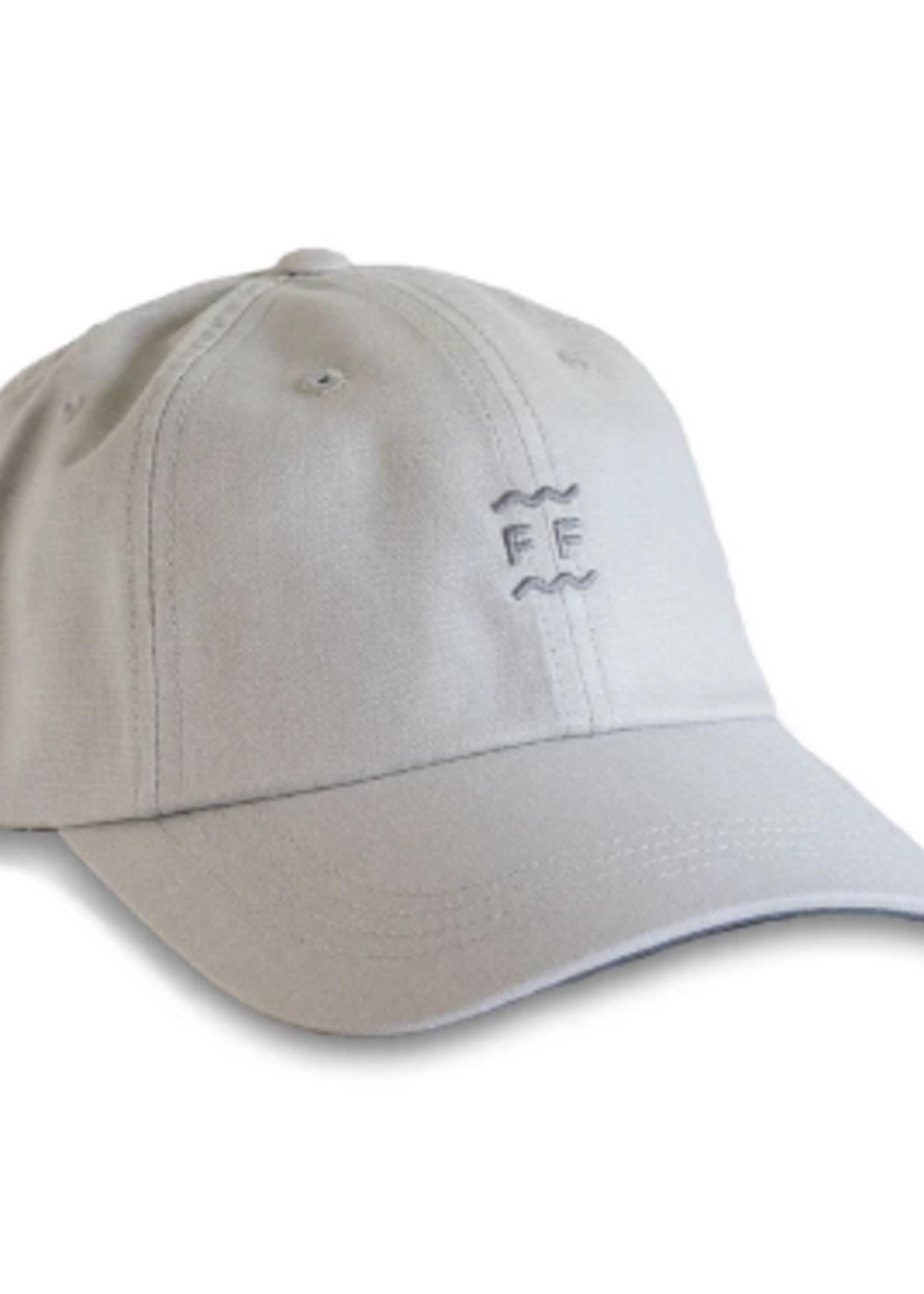 Free Fly Daytripper Hat