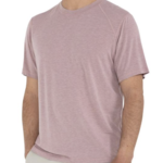 Free Fly Bamboo Midweight Motion Tee