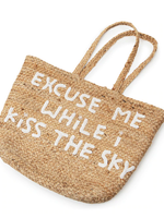 Sugarboo & Co Excuse Me  Tote