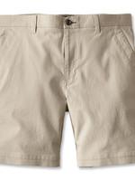 Orvis Sandstone Short