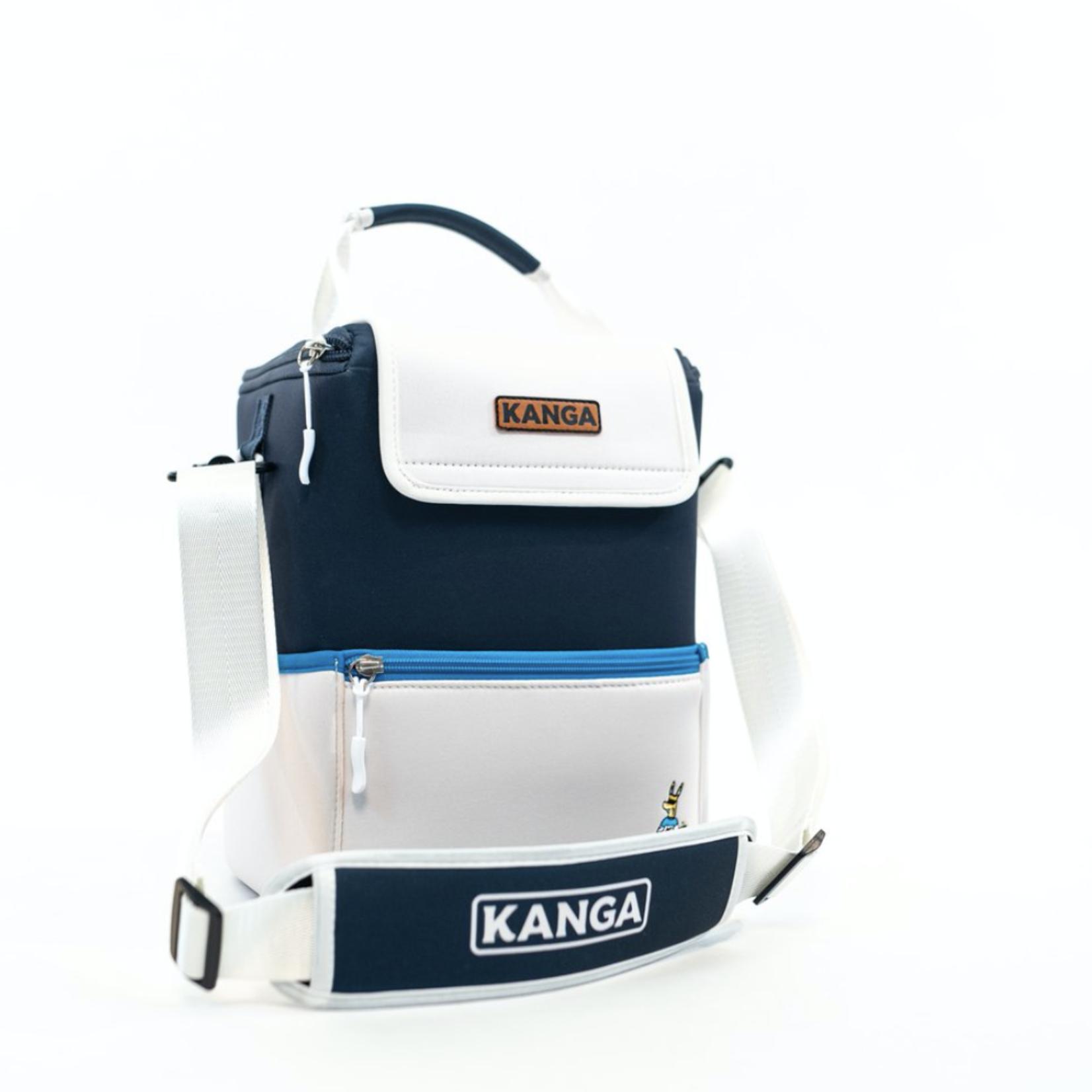 Kanga The Pouch Malibu
