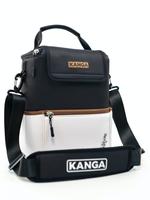 Kanga The Pouch Gibson