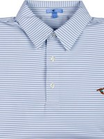 GenTeal Apparel Quartz Performance Polo
