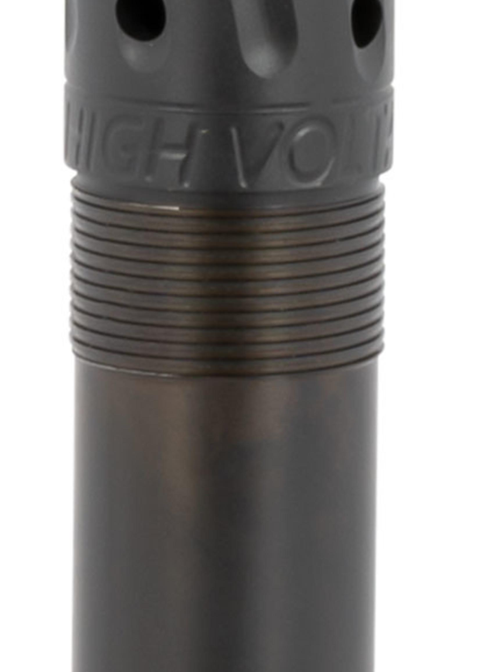 Jebs Choke Tubes Jebs High Voltage 20ga Mobl .580